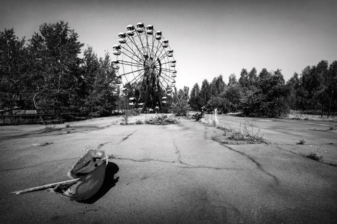 Pripyat_____Lunapark___by_PoulN