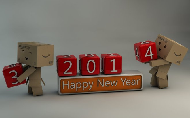 danbo_happy_new_year_2014_by_dracu_teufel666-d6wsrd0.png